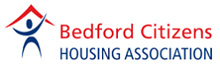 Relatives Gateway for Bedford Citizens Housing Association