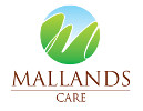 Relatives Gateway for Mallands Care