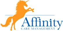 Affinity e Learning for you logo